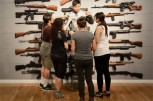liu-bolin-gun-rack-performance-highsnobiety-6-630x419