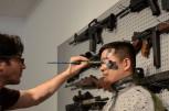 liu-bolin-gun-rack-performance-highsnobiety-7-630x419