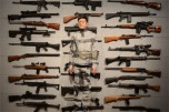 liu-bolin-gun-rack-performance-highsnobiety-8-630x419