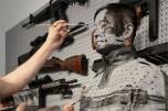 liu-bolin-gun-rack-performance-highsnobiety-9-630x419
