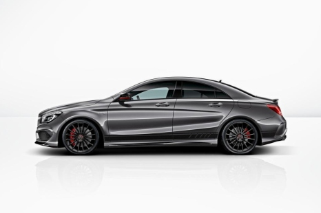 mercedes-benz-releases-cla-45-amg-edition-1-1