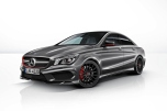 mercedes-benz-releases-cla-45-amg-edition-1-2