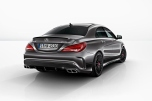 mercedes-benz-releases-cla-45-amg-edition-1-3