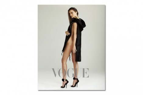 miranda-kerr-covers-vogue-korea-july-2013-02-630x420