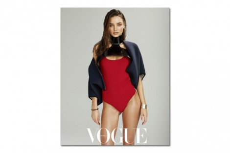 miranda-kerr-covers-vogue-korea-july-2013-03-630x420