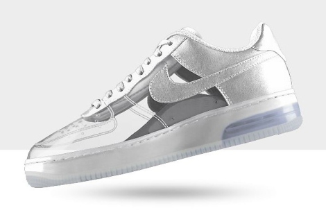 nikeid-air-force-1-invisible-and-sparkle-patent-options-now-available-1