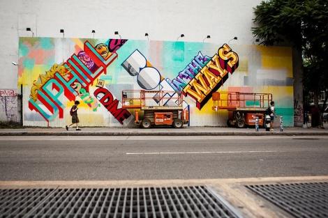 revok-pose-paint-bowery-wall-1