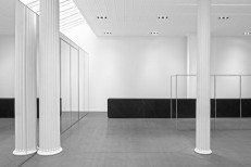 SAINT-LAURENT-Opens-New-Store-In-NYC-01-630x420