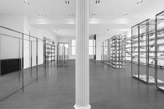 SAINT-LAURENT-Opens-New-Store-In-NYC-02-630x420