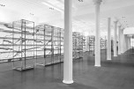 SAINT-LAURENT-Opens-New-Store-In-NYC-03-630x420