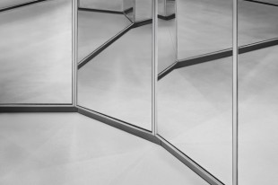 SAINT-LAURENT-Opens-New-Store-In-NYC-05-630x420