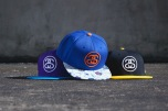 stussy-2013-spring-summer-headwear-collection-delivery-2-1