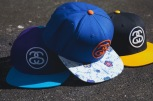 stussy-2013-spring-summer-headwear-collection-delivery-2-2