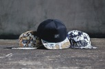 stussy-2013-spring-summer-headwear-collection-delivery-2-3