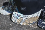 stussy-2013-spring-summer-headwear-collection-delivery-2-4