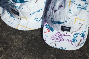 stussy-2013-spring-summer-headwear-collection-delivery-2-6