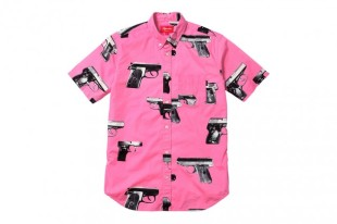 supreme-guns-shirt-1-630x420