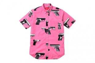 supreme-guns-shirt-1-630x420