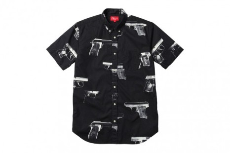 supreme-guns-shirt-4-630x420