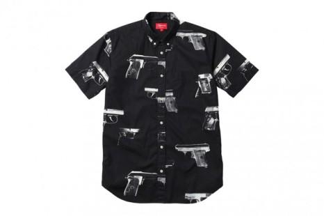 supreme-guns-shirt-4-630x420
