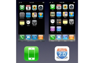the-evolution-of-the-iphone-home-screen-01