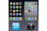 the-evolution-of-the-iphone-home-screen-02