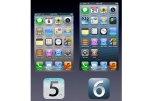 the-evolution-of-the-iphone-home-screen-03