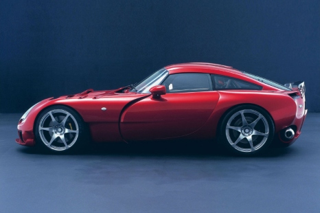 the-return-of-the-tvr-sagaris-1