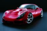 the-return-of-the-tvr-sagaris-2
