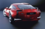 the-return-of-the-tvr-sagaris-3