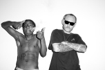 aap-rocky-visits-terry-richardsons-studio-8