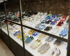 adidas-originals-spezial-exhibition-hoxton-gallery-shoreditch-london-01