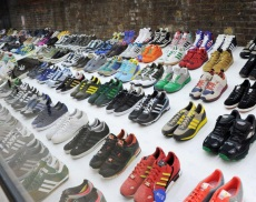 adidas-originals-spezial-exhibition-hoxton-gallery-shoreditch-london-02