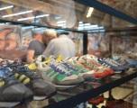 adidas-originals-spezial-exhibition-hoxton-gallery-shoreditch-london-04