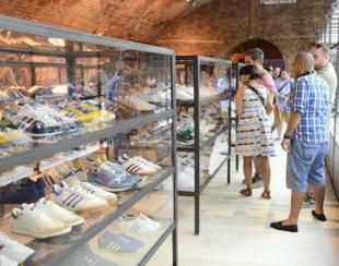 adidas-originals-spezial-exhibition-hoxton-gallery-shoreditch-london-05