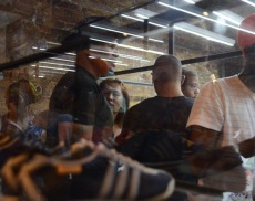 adidas-originals-spezial-exhibition-hoxton-gallery-shoreditch-london-06