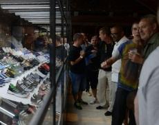 adidas-originals-spezial-exhibition-hoxton-gallery-shoreditch-london-07