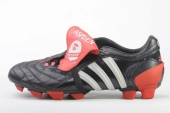 adidas-originals-spezial-exhibition-hoxton-gallery-shoreditch-london-19