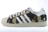 adidas-originals-spezial-exhibition-hoxton-gallery-shoreditch-london-24