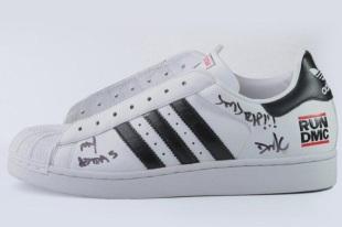 adidas-originals-spezial-exhibition-hoxton-gallery-shoreditch-london-27