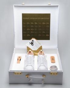 adidas-originals-spezial-exhibition-hoxton-gallery-shoreditch-london-28