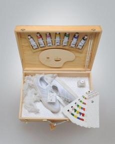 adidas-originals-spezial-exhibition-hoxton-gallery-shoreditch-london-29