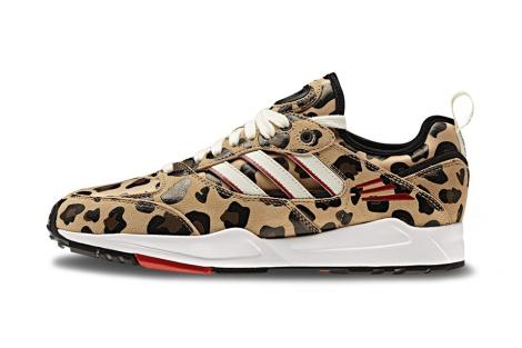 adidas-tech-super-2-0-leopard-1
