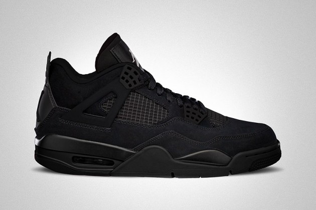 air-jordan-iv-black-cat-retro-01-630x419