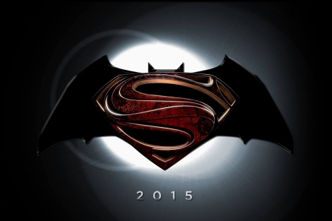 batman-to-appear-in-the-man-of-steel-sequel-1