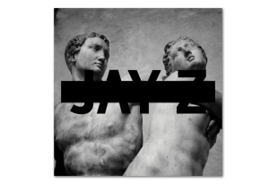 jay-zs-album-cover-for-magna-carta-holy-grail-unveiled-1