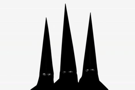 kanye-west-black-skinhead-official-music-video-1
