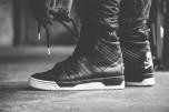 mastermind-japan-adidas-originals-summer-2013-lookbook-highsnobiety-6-630x419