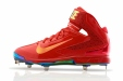 nike-baseball-2013-red-apple-and-bright-lights-collections-2