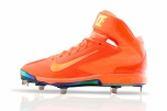 nike-baseball-2013-red-apple-and-bright-lights-collections-6